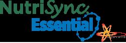NutriSync Essential